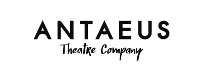 Antaeus Theatre Group
