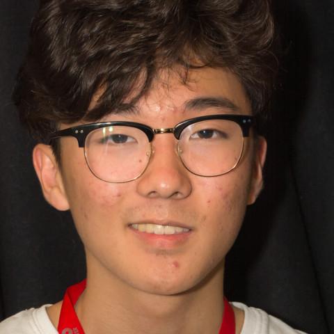 Adam Chun