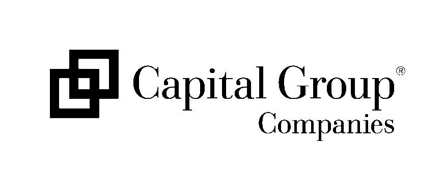 Capital Group Companies