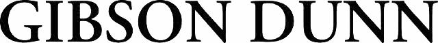 GibsonDunn
