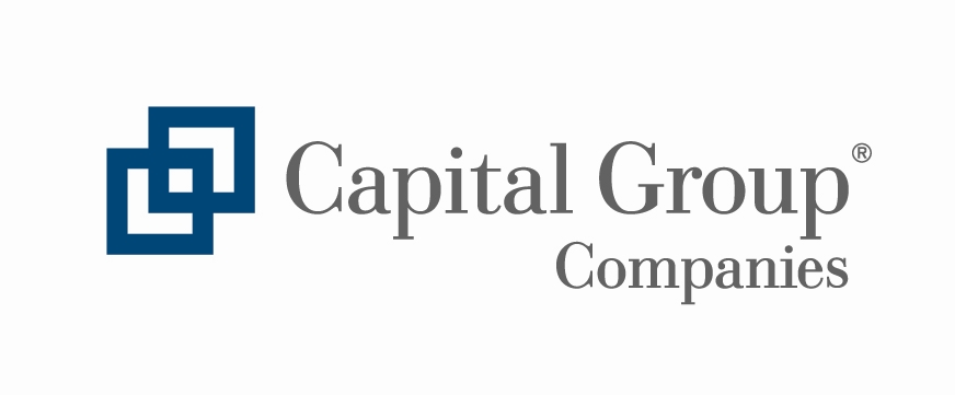 Capital Group Companies