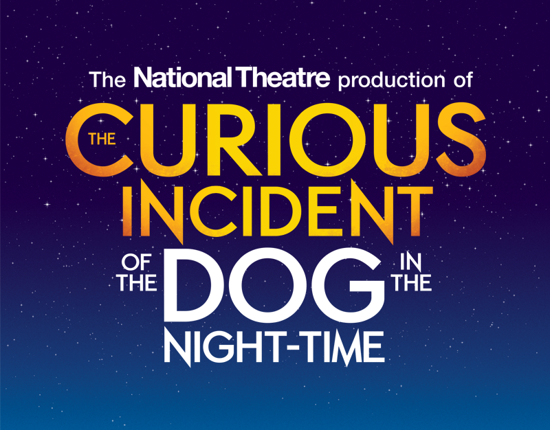 curious incident essay question  · i am doing a personal study essay for english on 'the curious incident of the dog in the night time' and i have to choose a question to discuss about.
