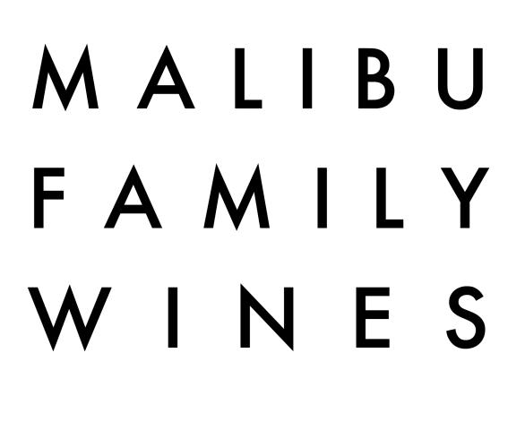 Malibu Family Wines