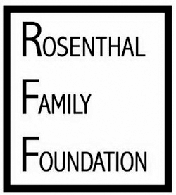 Rosenthal Family Foundation