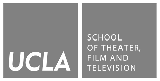 UCLA School of Theatre, Film and Television