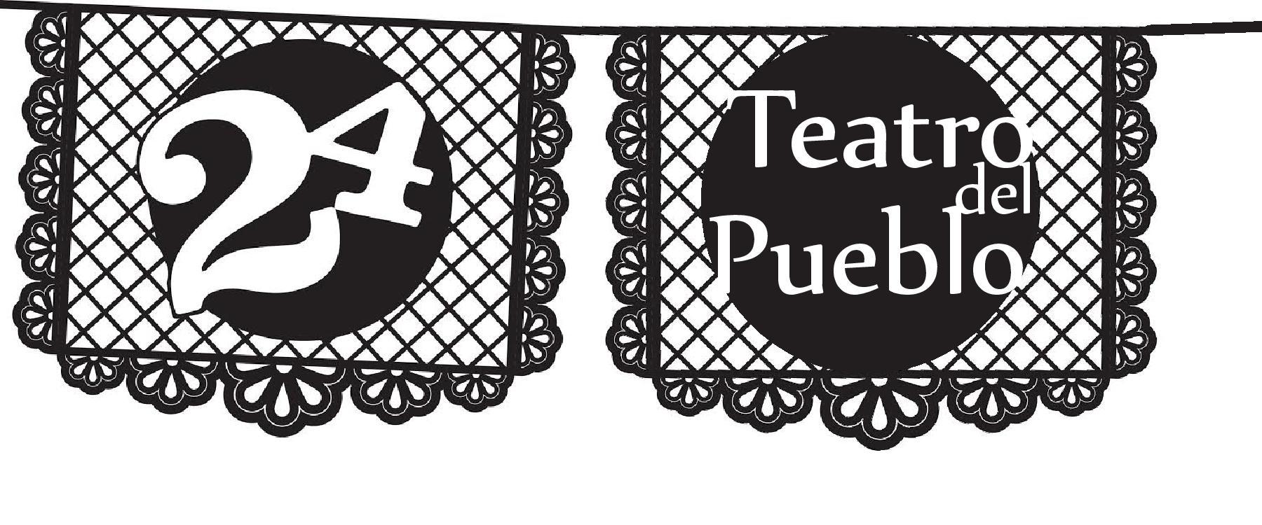 Teatro del Pueblo/24th St Theatre