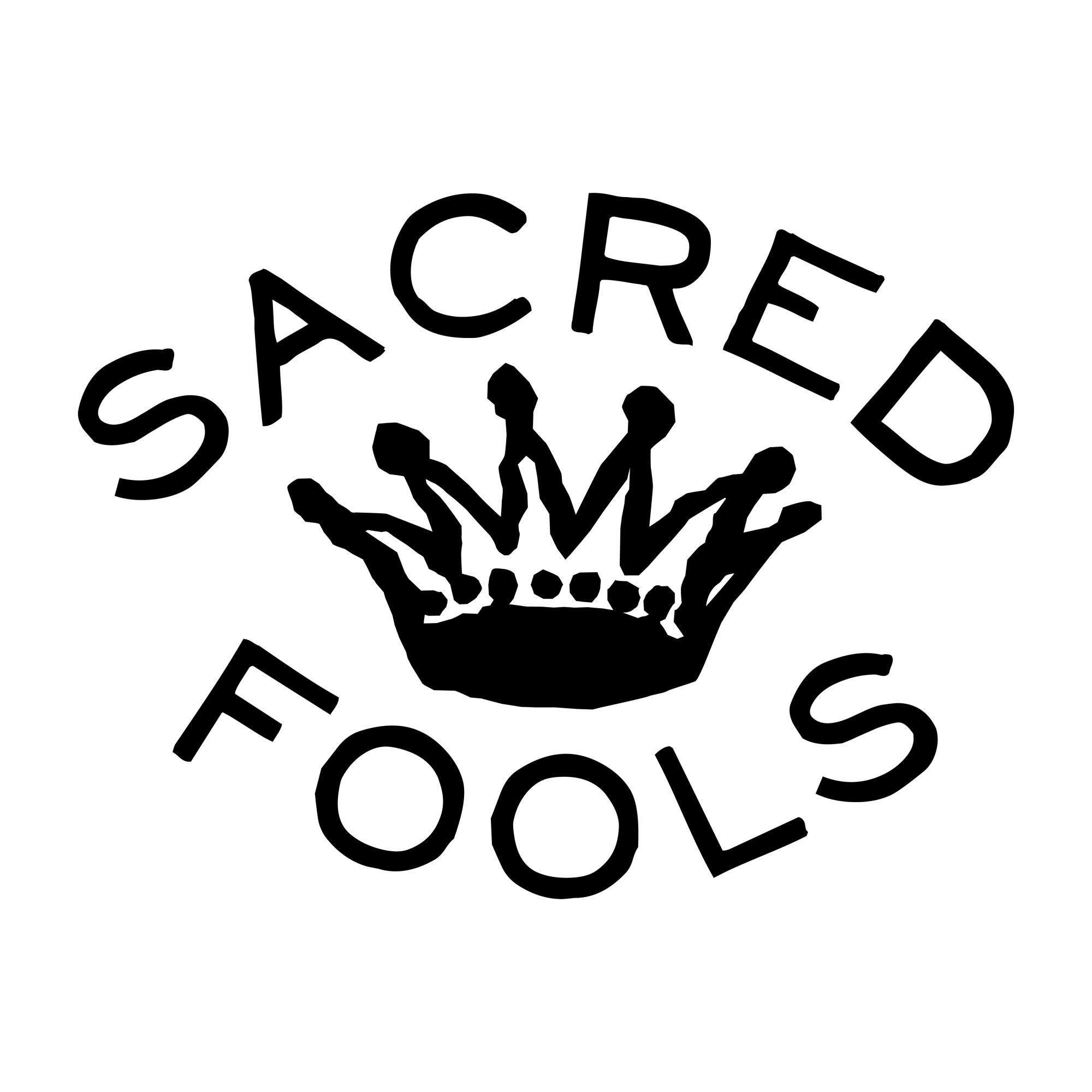 Sacred Fools