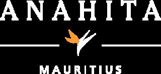 anahita logo