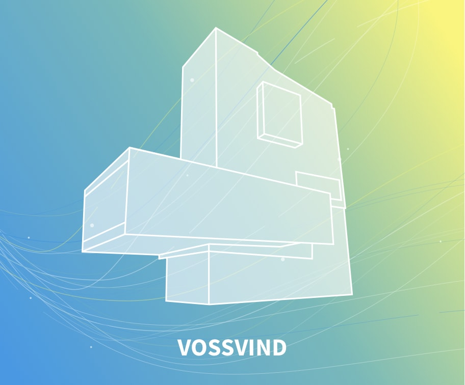 Vossvind windtunnel