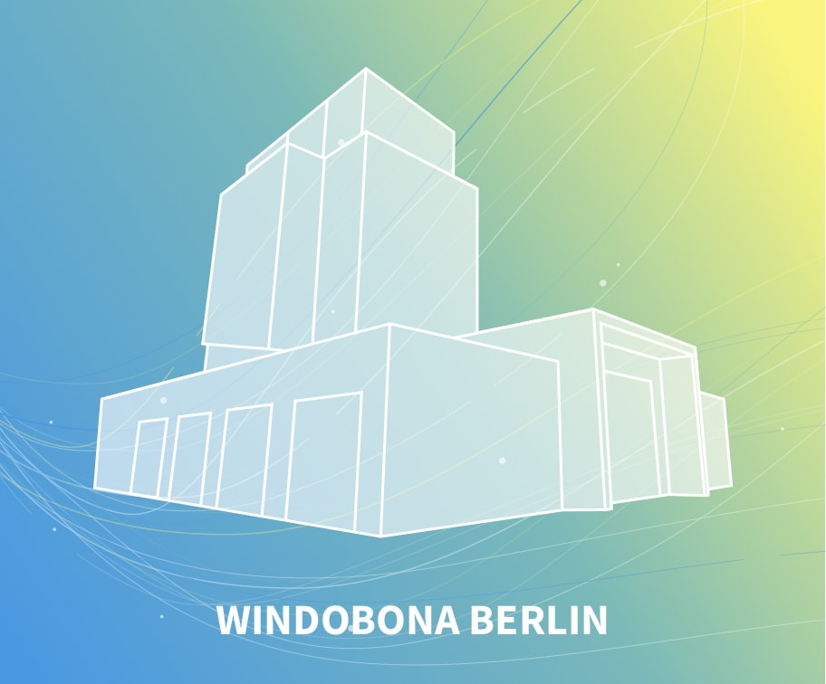 Windobona berlin windtunnel