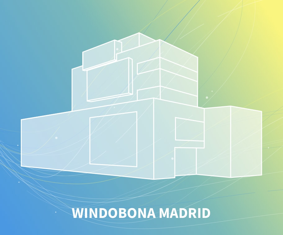 Windobona madrid windtunnel