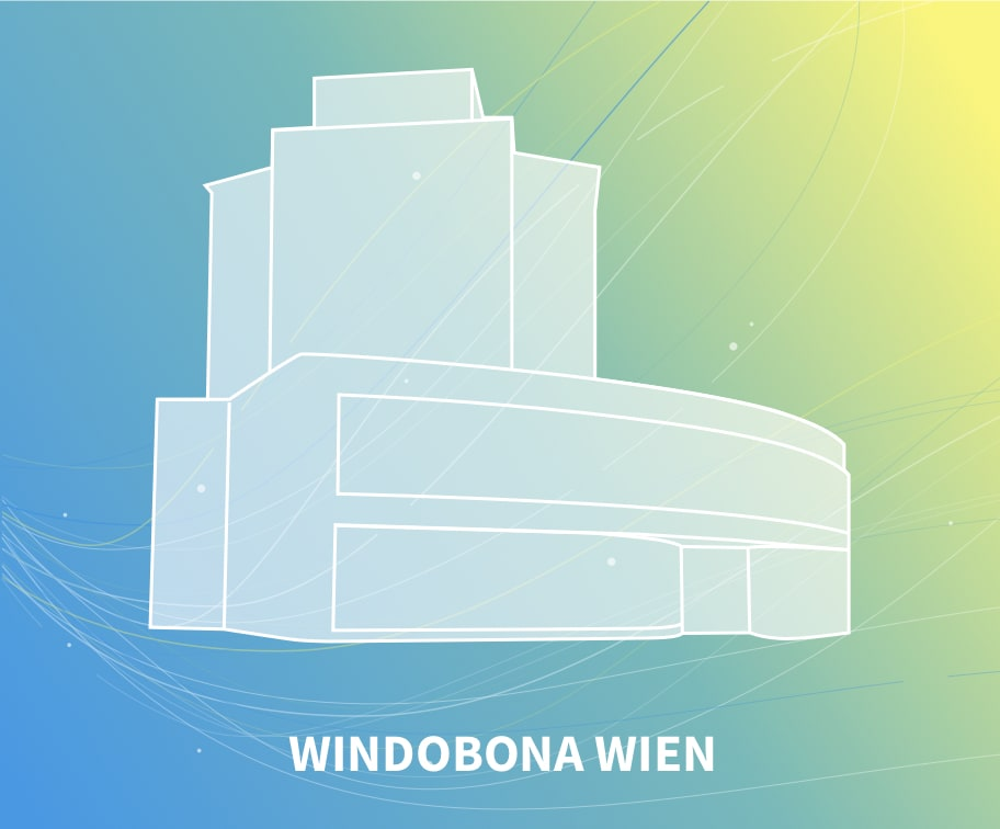 Windobona wien windtunnel