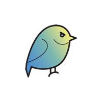 Windiver avatar