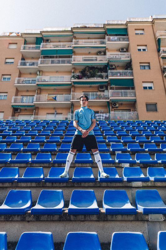 NextGen Barcelona F.C