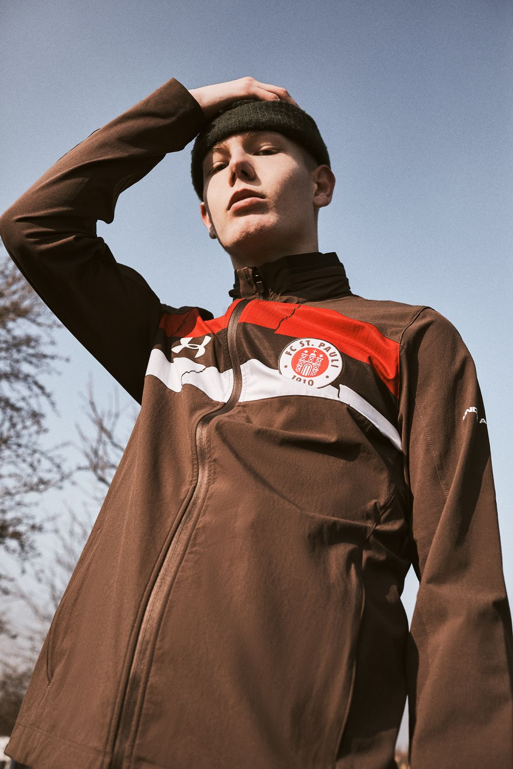 IOF FW19 EDITORIAL