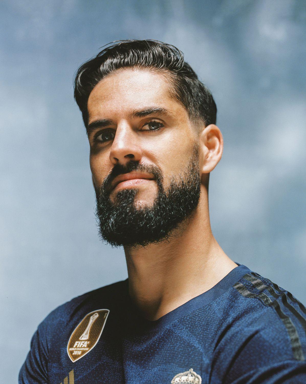 Benzema-Marcelo-Jovic-Isco-Militao-