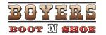 Boyers Boot N Shoe (opens in a new window)