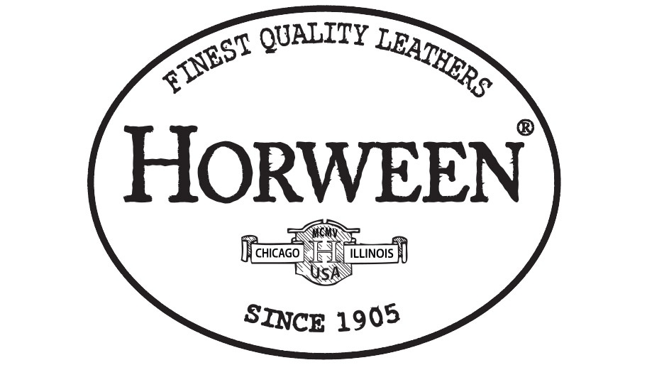 Horween® Leather