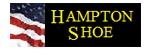 Hampton Shoe (opens in a new window)