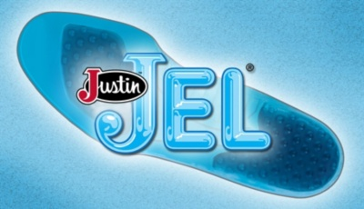 Justin Jel® Comfort
