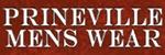 Prineville Mens Wear (opens in a new window)