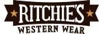 Richies Western Wear (opens in a new window)
