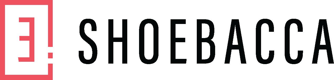 Shoebacca (opens in a new window)