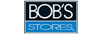 Bob's Stores<span style = 'display:none'> (opens in a new window)</span>