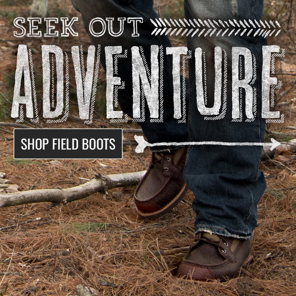 newest collection fa8f2 8b9c4 Chippewa Boots | Official Website | Shop Now
