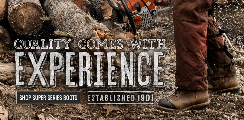 9a3f200c81b Chippewa Boots | Official Website | Shop Now