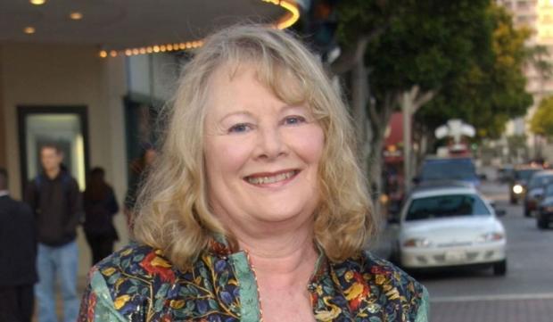 Умерла звезда сериала Отчаянные домохозяйки - Ширли Найт скончалась на 84-м году жизни