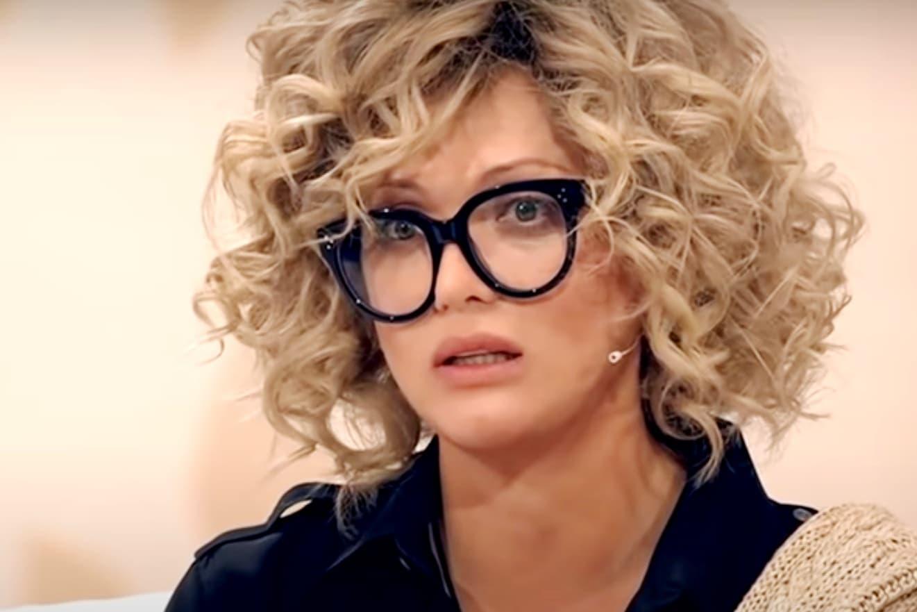 Коллега Дроздовой заявил, что ее выжили из «Современника»