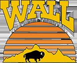 Wall Chamber logo