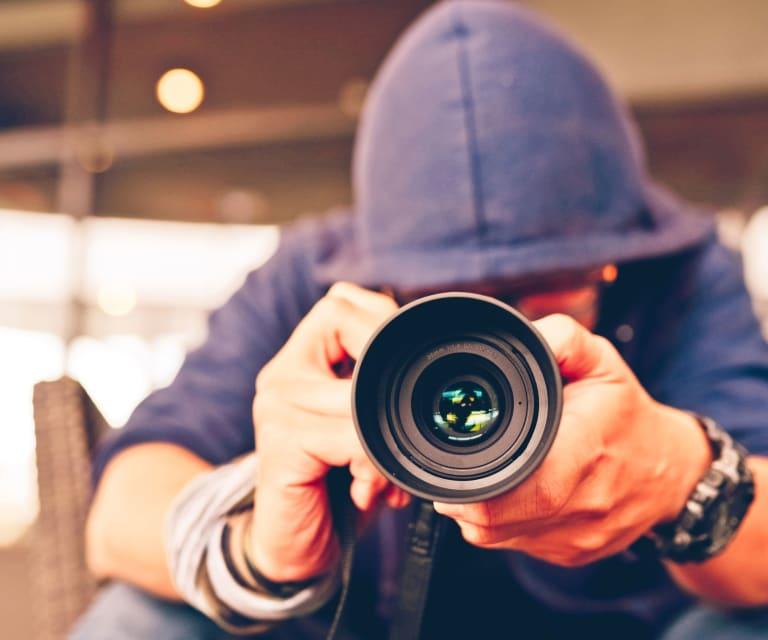 Photography thumbnail image