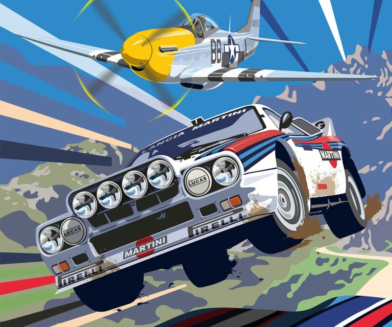 Illustration thumbnail image