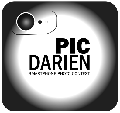 Pic Darien Smartphone photo contest