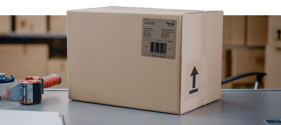 Wholesale Kratom Online