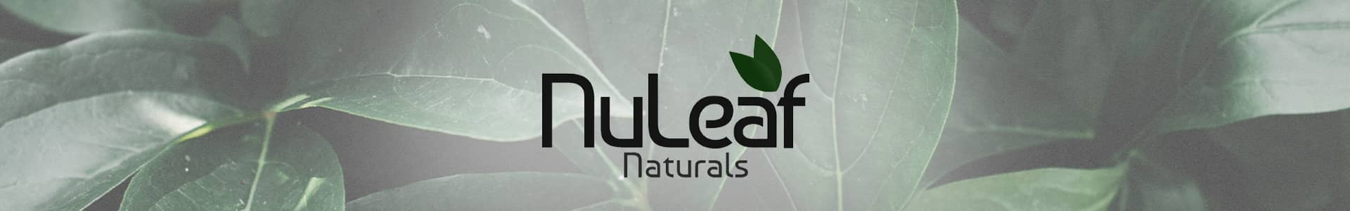 Buy NuLeaf Naturals Online