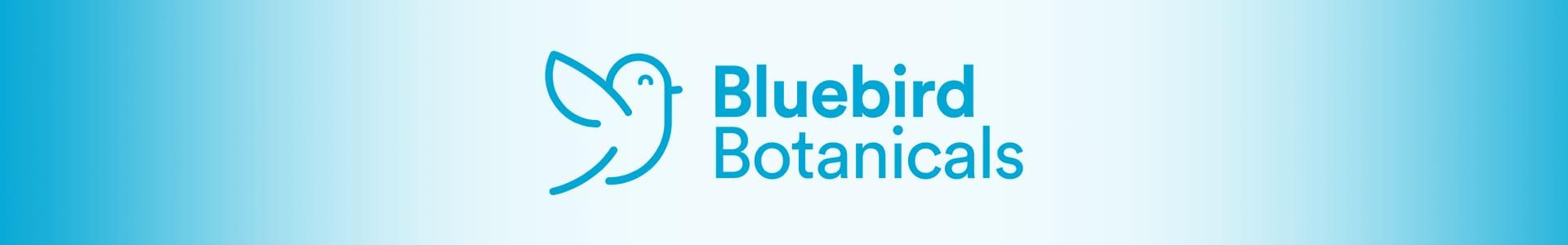 Buy Bluebird Botanicals Online