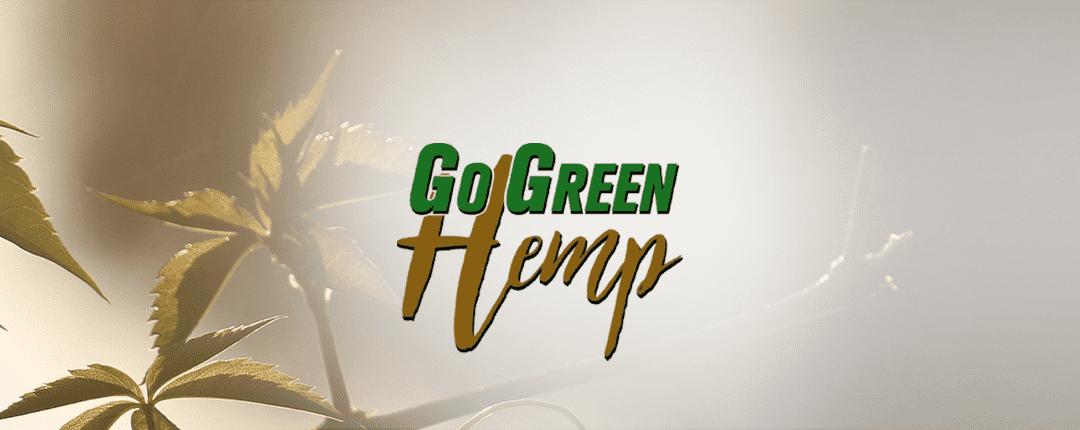 GoGreenHemp