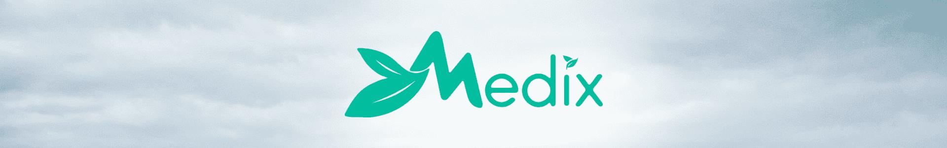 Buy Medix CBD Online