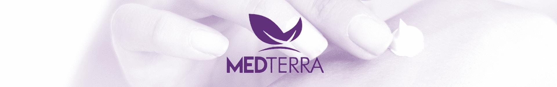 Buy Medterra CBD Online