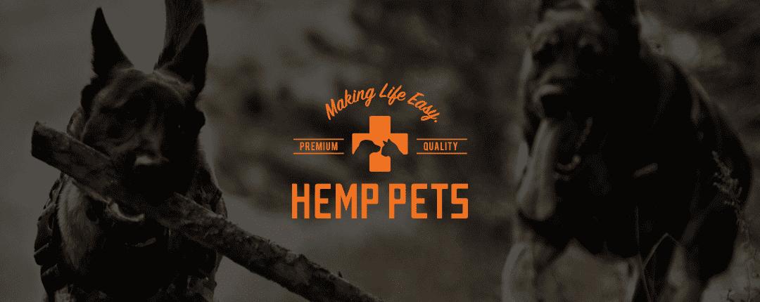 Hemp-Pets
