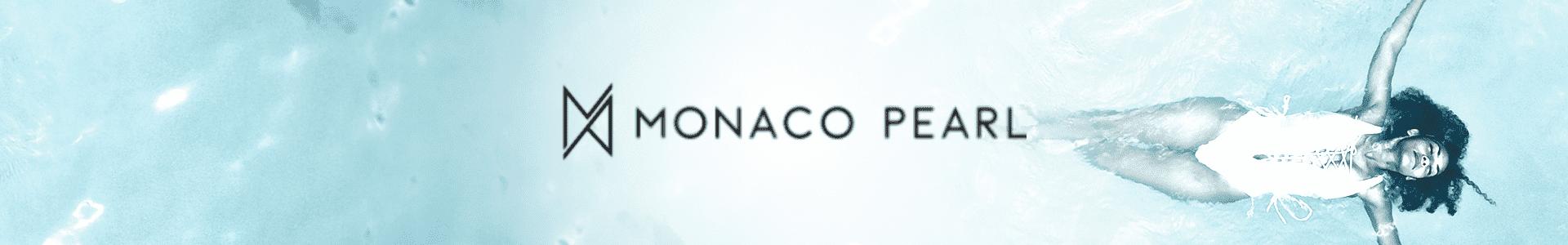 Buy Monaco Pearl CBD Online