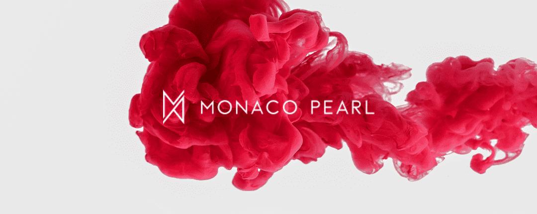 Monaco-Pearl