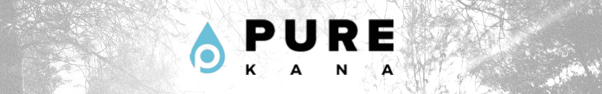 Buy PureKana CBD Online