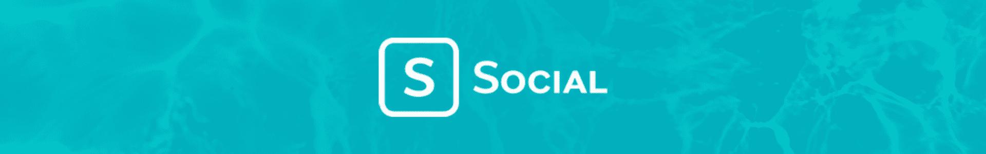 Buy Social CBD Online