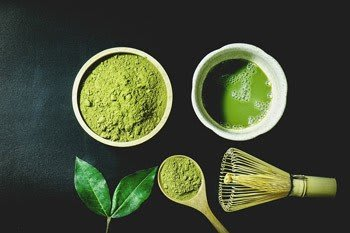 Making Kratom Extracts