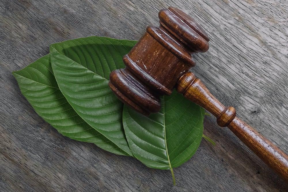 Is Kratom Legal in Florida