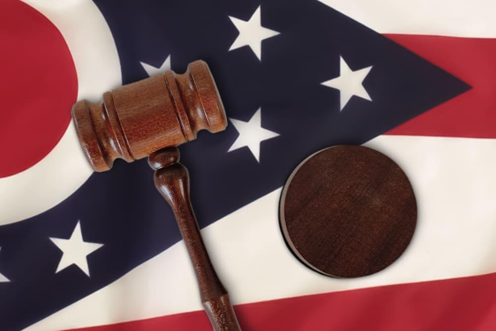 Is Kratom Legal in Ohio